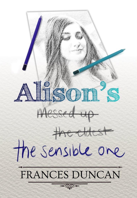 Alison 26