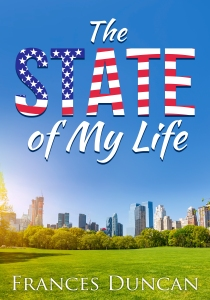 State of My Life cover